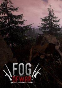 Обложка Fog of War