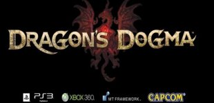 Dragon's Dogma. Видео #10