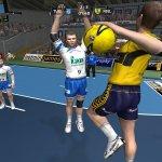 Скриншот Handball Action – Изображение 2