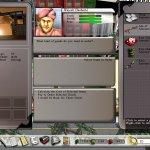 Скриншот Mastermind, The (2005) – Изображение 3