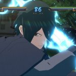 Скриншот Naruto Shippuden: Ultimate Ninja Storm 4 - Road to Boruto – Изображение 12