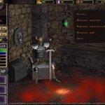 Скриншот Битва героев: Падение империи – Изображение 37