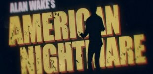 Alan Wake's American Nightmare. Видео #3