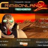 Скриншот Crimsonland 2 – Изображение 3