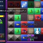 Скриншот No Heroes Allowed: No Puzzles Either! – Изображение 33