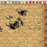 Скриншот ANCIENT WARFARE: GALLIC WARS