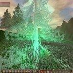 Скриншот Rubies of Eventide – Изображение 189