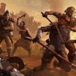 Скриншот Assassin's Creed 3 – Изображение 52