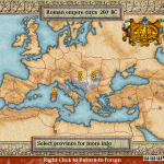 Скриншот Caesar 2 – Изображение 10