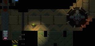 Stealth Inc: A Clone in the Dark. Видео #2