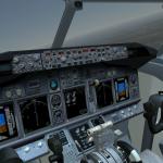 Скриншот Infinite Flight Simulator – Изображение 5