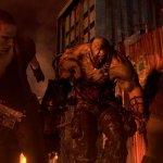 Скриншот Resident Evil 6 – Изображение 188