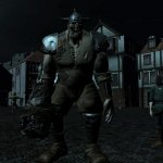 Скриншот Warhammer Online (2004) – Изображение 19
