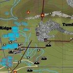 Скриншот The Falklands War: 1982 – Изображение 3