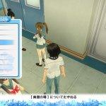 Скриншот Natsuiro High School: Seishun Hakusho – Изображение 19