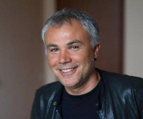 Орловский обвинил экс-главу Nival Red в присвоении чужой зарплаты