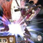 Скриншот Atelier Totori: The Adventurer of Arland – Изображение 132
