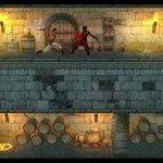 Скриншот Prince of Persia Classic – Изображение 13