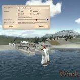 Скриншот Winds Of Trade – Изображение 1
