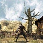 Скриншот Valhalla Knights 3 – Изображение 8