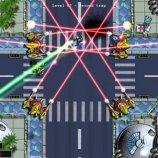 Скриншот R.I.P. 2: Strike Back