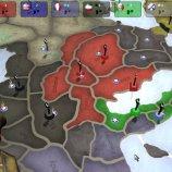 Скриншот Diplomacy (2005) – Изображение 6