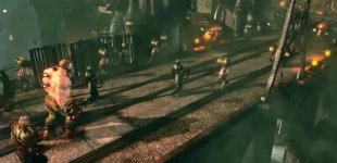 The Incredible Adventures of Van Helsing 2. Видео #4