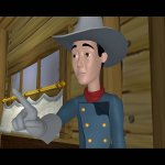 Скриншот Wanted: A Wild Western Adventure – Изображение 26