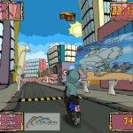 Скриншот Scooty Races – Изображение 2