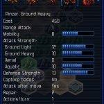 Скриншот UniWar – Изображение 5