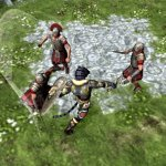 Скриншот Champions: Return to Arms – Изображение 12