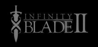 Infinity Blade 2. Видео #1