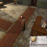 Скриншот Bonez Adventures: Tomb of Fulaos – Изображение 2
