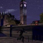 Скриншот Bodycount (N/A) – Изображение 2