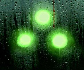 Сэм Фишер молод и молчалив в короткометражке The Splinter Cell