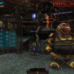 Скриншот Phylon – Изображение 5