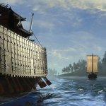 Скриншот Total War: Shogun. 2 Gold Edition – Изображение 19