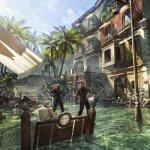 Скриншот Dead Island: Riptide – Изображение 6