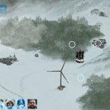 Скриншот ICY: Frostbite Edition – Изображение 1