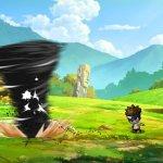 Скриншот Pockie Ninja – Изображение 17