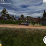 Скриншот XT Rally – Изображение 1