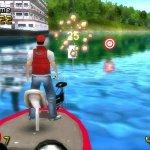 Скриншот Big Bass Arcade – Изображение 12