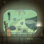 Скриншот Gomo – Изображение 11