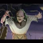 Скриншот Are You Afraid of the Dark? The Tale of Orpheo's Curse – Изображение 15