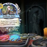 Скриншот Chronicle: RuneScape Legends