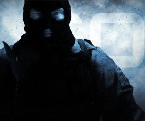 У Na`Vi поменялся состав игроков в Counter-Strike Global Offensive