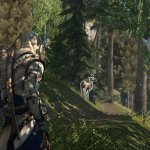 Скриншот Assassin's Creed 3 – Изображение 81