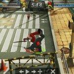 Скриншот Fighters Club – Изображение 1