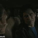 Скриншот Psychic Detective – Изображение 4