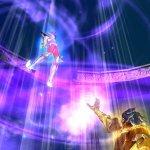 Скриншот Saint Seiya: Brave Soldiers – Изображение 3